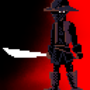 Pixel Dailies : Pirate