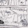 Kanju Manga Page5 by SuperLME