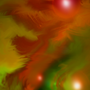 Nebula by JasonHenderson