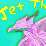 If I can have A Emblem by JetTheDuke