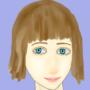 Animegirl62 by Nimroder