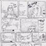 Kanju Manga Page7 by SuperLME