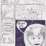 Kanju Manga Page8 by SuperLME