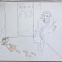 A rift through time progress Marsto by Anisle