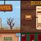Desperado Hunter Playable Demo