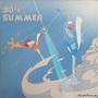 90's Summer by AlsoSpratchMariano