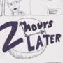 Kanju Manga Page9 by SuperLME