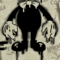 Bendy and the Ink Machine FanArt