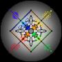 Medallion of Uma by LakePixel