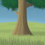 Better Tree by Domonization
