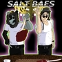 SALT BAES by G4CEsz-Official