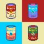 Soup by maruki
