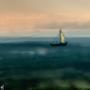 Boat by fnnsh