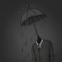 rain by fnnsh