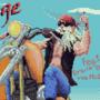 Biker Rage by Raeldor