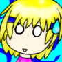 Confused Chibi by SWOtakuSenpai