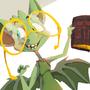 ya dude Specs by Roksim