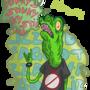 Crococo by Denomy