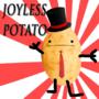 Joyless Potato by Banakour