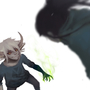 Duel by Yenba