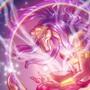 Sekhmet Mystic by BlackUniGryphon