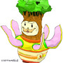 Pringlepus by username0hi0