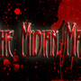 Midian Man by KensaiSwordSaint