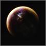 Space Dusk by Joeyy957