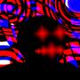 dark data by kroleux