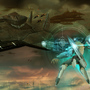 Zone of the Enders by Wavechan