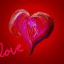 Love by Ksmittlez