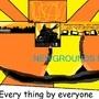 Newgrounds !! by tankwanman54