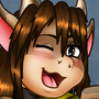 Commission_Sweet Milkshakes by Evil-Rick