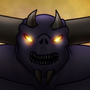 Demon Hunter_Page 9 by Evil-Rick
