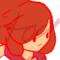 Runner Girl Quick Animation!!
