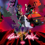 Cyberpunk 2020 Poster 2