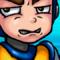 QuestionMan - The Rejected Megaman Boss