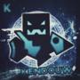kendouw by geometrytomiGD