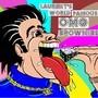 Boogie Brownies by lkmboogie