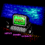 BBS Doc Intro Screen by enzob7