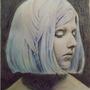 Aurora by LucasMZ