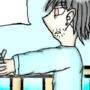 Comic Practice (Forgive Me) by SWOtakuSenpai