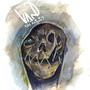 Scarecrow by Toothytoozu