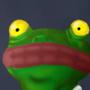 Froggo