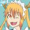 Tohru Dragon Maid