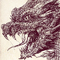 Another Dragon Head