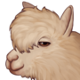 Alpaca by Goldsaw