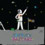 Astro-Bastard by MasterCyconide