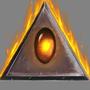 Elemental Gems practice