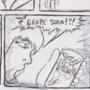 Kanju Manga Page13 by SuperLME